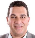 Dr. Mohamed Mohamed Okelah