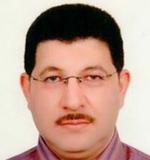 Dr. Mohamed Mohamed Othman