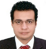 Dr. Mohamed Nabil Mahna