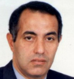 Dr. Mohamed Nader Hashem Taweela