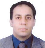 Dr. Mohamed Ramadan Gantri