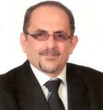 Dr. Mohamed Safwan Al Mously