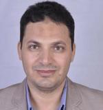 Dr. Mohamed Salem Hussein Mohamed Elaalem