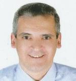 Dr. Mohamed Sirageldin Alhalfawy