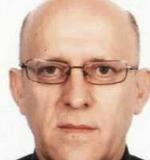 Dr. Mohamed Sohil Al Hossni