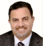 Dr. Mohamed Wasfy Abdel Wahab El Abiary