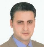 Dr. Mohamedelhussaini Abdelghafar Ahmed