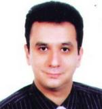 Dr. Mohamedhamdy Ibrahimabdalla