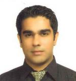 Dr. Mohammad Aamir Hidayat Ullah Orakzai