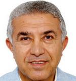 Dr. Mohammad Abdoolah Maleki