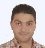Dr. Mohammad Adnan Khalel