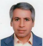 Dr. Mohammad Ali Kheiry