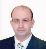 Dr. Mohammad Alrifai