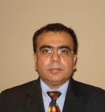Dr. Mohammad Ashfaq Konchwalla