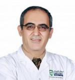 Dr. Mohammad Fazel Khalili