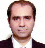Dr. Mohammad Hadi Moheb Zadeh
