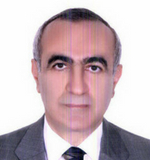 Dr. Mohammad Reza Yousaf Tabari