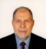 Dr. Mohammad Said Hafez