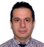 Dr. Mohammadreza Pajand