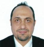 Dr. Mohammed Abduljawad Moulhem