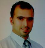 Dr. Mohammed Ezzideen Mohammed Alrousan