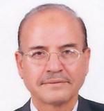Dr. Mohammed Fayez Hajir