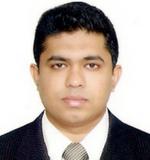 Dr. Mohammed Ishrat Lukman