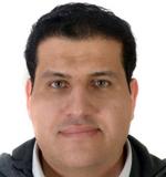 Dr. Mohammed K. M Alshawwaf