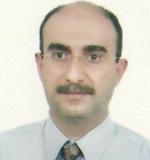 Dr. Mohammed Maki Shalal