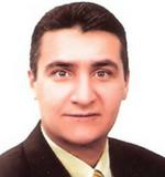Dr. Mohammed Nooruldeen Jabbar