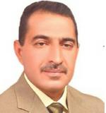 Dr. Mohammed Ramzi Majeed Majeed