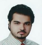 Dr. Mohammed Saad Fathalla Oragi