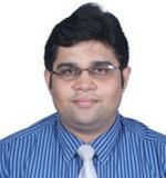 Dr. Mohammed Shafi Mushtaq
