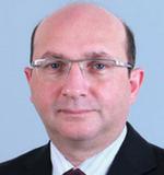 Dr. Mohammed Tahsin Istarabadi