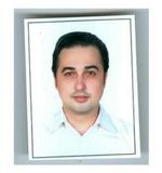 Dr. Mohammed Yasser Al Niazi