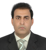 Dr. Mohammed Yousif