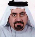 Dr. Mohammed Zubair Mohammed Aqil