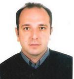 Dr. Mohammedriad Warrak