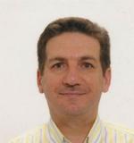 Dr. Mohanad Abdalqader Atta