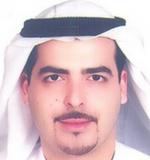 Dr. Mohannad Ahmed Mohamad Alalool