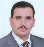 Dr. Mohannad M R Alasaad
