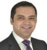 Dr. Mohannad Zahed Yousuf Al Hajji