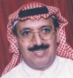 Dr. Mohd Ghulam Abbas Al Ali