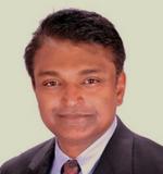 Dr. Monikoth Pradeep Nambiar