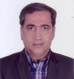 Dr. Morteza Hossin Ebadati Fard