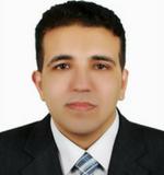 Dr. Motaz Mohammed Abudaqqa