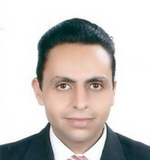 Dr. Motazbellah Sobhy Bedour