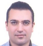 Dr. Mouhammad Hisham Abd Elhamid Barakat