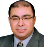 Dr. Moustafa Abouzeid Helal