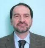 Dr. Moutaz Ahmad Alkhen